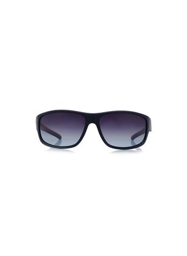 Hawk Güneş Gözlüğü Lacivert